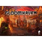 Cephalofair Games . CPH Gloomhaven