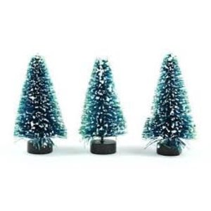 Midwest Design . MWD BLUE SPRUCE TREES