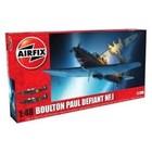 Airfix . ARX 1/48 Boulton Paul Defiant