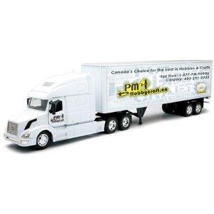 Additional Shipping . ADD International/Oversize $30