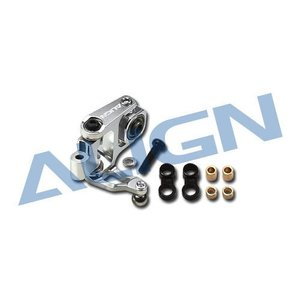 Align RC . AGN 250 TAIL PITCH ASSEMBLY