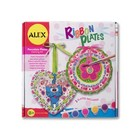 Alex Toys . ALX RIBBON PLATES (2)