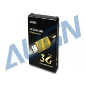 Align RC . AGN 3G USB LINK CABLE