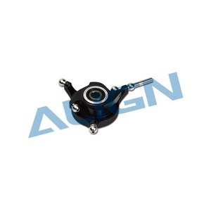 Align RC . AGN 450DFC METAL SWASHPLATE BLK