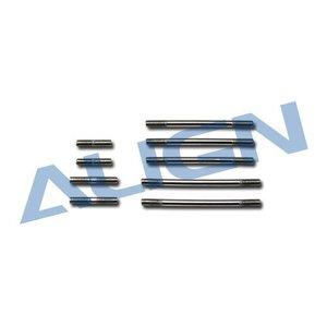 Align RC . AGN (DISC) - 500 LINKAGE ROD