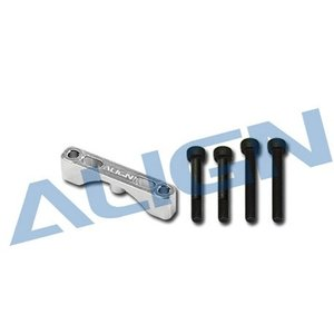 Align RC . AGN (DISC) - 700 METAL VERTICAL STAB MOUNT