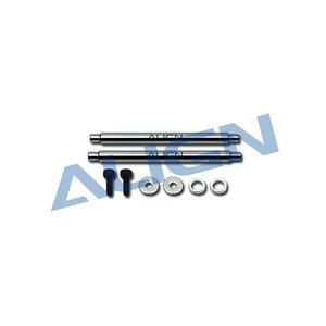 Align RC . AGN (DISC) - FEATHERING SHAFT