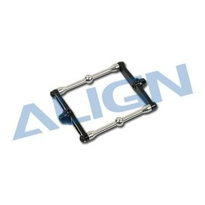 Align RC . AGN 250 METAL FLYBAR CONTROL SET