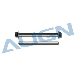 Align RC . AGN 250 FEATHERING SHAFT