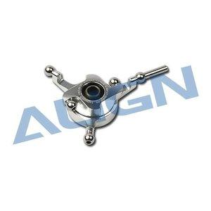 Align RC . AGN 250DFCCCPM SWASHPLATE