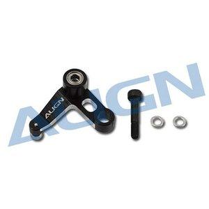 Align RC . AGN (DISC) - 550/600 METAL TAIL ROTOR CNTRL ARM SET