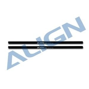 Align RC . AGN 450L Tail Boom