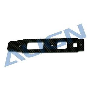Align RC . AGN 450L BOTTOM PLATE 1.6MM