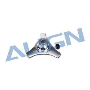 Align RC . AGN 250 SWASHPLATE LEVELER