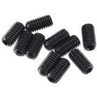 Axial . AXI SET SCREW M4X8MM