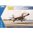 Kinetics . KIN 1/48 Super Entendard