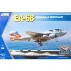 Kinetics . KIN 1/48 EA-6B