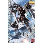 Bandai . BAN 1/100 Gundam Age-2 Dark Hound