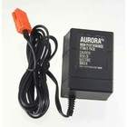 AFX/Racemasters . AFX POWER PACK 22 VOLT