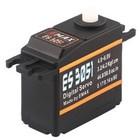 EMAX . EMX ES3051(43G) DIGITAL SERVO