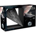 Fantasy Flight Games . FFG Star Wars Armada: Chimaera Expansion Pack
