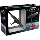 Fantasy Flight Games . FFG Star Wars Armada: Profundity Expansion Pack