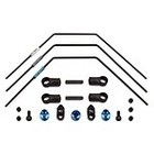 Associated Electrics . ASC Team Associated B6 Rear Anti-roll Bar Kit