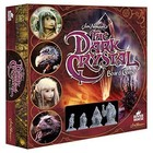 River Horse Ltd . RHL The Dark Crystal