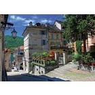 Ravensburger (fx shmidt) . RVB In Piedmont Italy 1000Pc