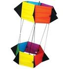 "Skydogs Kites . SKK SPINNING BOX 36"""