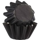Wilton Products . WIL Wave Cup Black