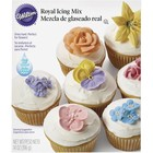 Wilton Products . WIL Royal Icing Mix