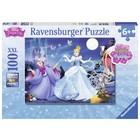 Ravensburger (fx shmidt) . RVB Adorable Cinderella