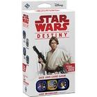 Fantasy Flight Games . FFG Luke Skywalker Starter Set