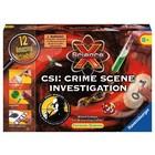 Ravensburger (fx shmidt) . RVB Csi Crime Scene Investigation