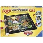 Ravensburger (fx shmidt) . RVB Roll Your Puzzle XXL