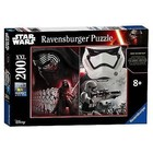Ravensburger (fx shmidt) . RVB Star Wars Episd 7 200Pc Xxl Puzzle
