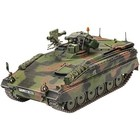 Revell of Germany . RVL 1/35 SPz Marder 1 A3