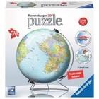 Ravensburger (fx shmidt) . RVB The Earth 3D Puzzle