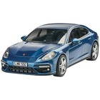 Revell of Germany . RVL 1/24 Porsche Panamera 2