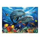 Anatolian . ANA Beneath The Waves 1000Pc Puzzle