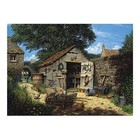 Anatolian . ANA Potting Shed 1000Pc Puzzle