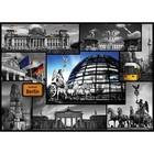 Trefl (puzzles) . TRF Berlin 500Pc Puzzle