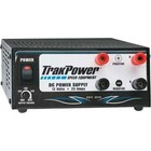 Trakpower . TRK 12V 25A RACING POWER SUPPLY