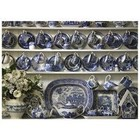 Cobble Hill . CBH China Hutch 1000 Pc Puzzle
