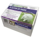 Composimold . CPO ComposiMolds Plaster of Paris 7LB