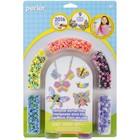 Perler (beads) PRL Butterfly Perler Kit