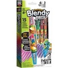 Chameleon . CHM Chameleon Kids Blendy Pen Kit