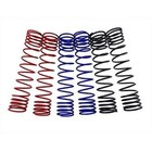 Hot-Racing . HRA Progressive 33x160mm Springs for Traxxas X-Maxx