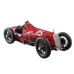 Italeri . ITA 1/12 FIAT 806 GRAND PRIX